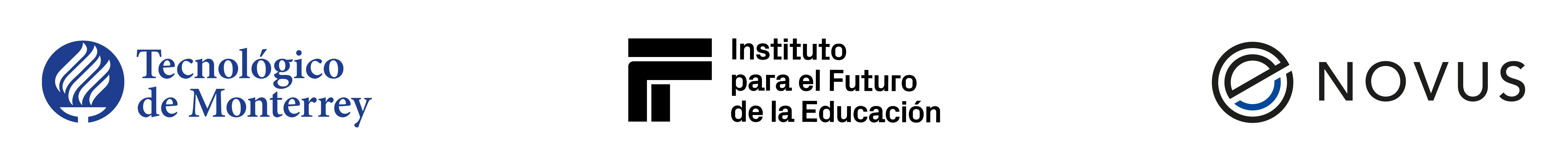 Fondo NOVUS para la innovación educativa